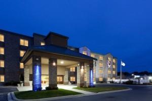 Hotel Bethany Beach