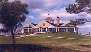 Ruark Golf