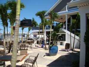 Blu Crabhouse & Raw Bar