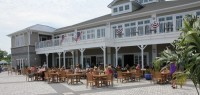 The Cove at Ocean Pines Date Night | 2 for $60 Image