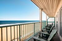 Days Inn Ocean City Oceanfront Boardwalk Value Packages Image