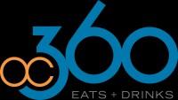 OC 360 Eats & Drinks Monday Dinner Specials Image