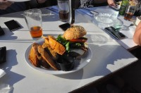 Fager's Island Half Price Small Plates Image