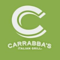 Carrabba's Italian Grill Amore Mondays | 3 Courses For $12.99 Image