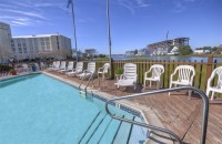 Sea Bay Hotel Valentine's Weekend Package: Only $169 Image