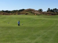 Glen Riddle Golf Club Easter Special - Play 3 Rounds; Get 1 Round FREE Image