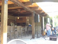 Tall Tales Brewing Company $7 Pizzas and All Day Happy Hour Image
