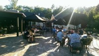 Tall Tales Brewing Company Ladies Night  Image