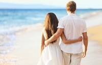 Grand Hotel & Spa Couples Getaway Package  Image