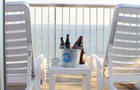Grand Hotel & Spa Local Brew Package  Image