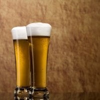 Clarion Resort Fontainebleau Hotel Craft Beer Tour Package Image