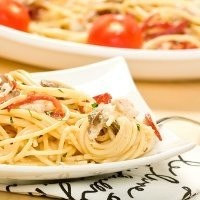 Sunset Grille 3 Course Italian Dinner Starting at $12.99 Image