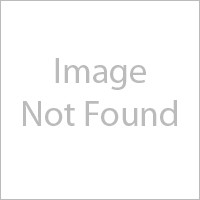 Casino at Ocean Downs and Race Track President's Day Top Hat Giveaway Image