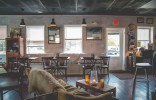 Blacksmith Bar & Restaurant Half Price Drinks Image