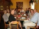 Mancini's Italian Restaurant Small Plates Starting at $12.95 Image
