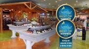 West-O Bottle Shop & Bar $5 Glass of Wine Image