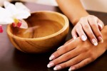 Zen Spa Fenwick Crazy Little Thing Called Love Package Image