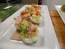 Northeast Seafood Kitchen Half Price Steamers & Beer  Image