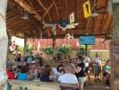 Ropewalk Restaurant - Ocean City Half Price Steamers  Image