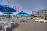 The Spinnaker Fall  Special - Get Thursday Night Free With Ocean City Motels Image