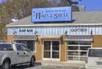 Horn & Shell Raw Bar - Canteen  Shuffleboard Discounts Image