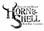 Horn & Shell Raw Bar - Canteen  20% Off Badge Night Image