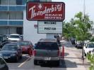 Thunderbird Beach Motel Save 10% Off On Select Weekdays At Thunderbird Motel  Image