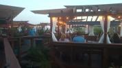 The Cultured Pearl Restaurant & Sushi Bar Sushi Night Image