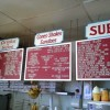 Billy's Sub Shop & Pizza Half Price Pizza Image