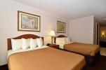 Best Western OC Hotel & Suites Hotel Week - Receive 15% Off  Image