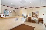 Best Western OC Hotel & Suites Hotel Week - Receive 20% Off  Image