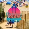 Princess Royale Ocean City Hotel Super Summer Saver #1 Image