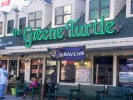 Greene Turtle Friday Food Specials  Image