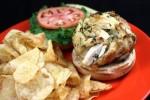 The Original Greene Turtle FeBREWary Specials: Shell Raiser Pale Ale Image