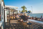 Fager's Island Island Time: Food Drinks & Good Vibes  Image