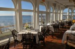 Fager's Island Restaurant & Bar Island Time: Food Drinks & Good Vibes  Image