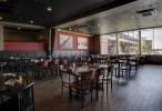Embers Restaurant Dine United OC Specials Image