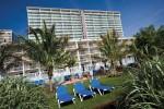 Carousel Resort Hotel and Condominiums Free Family Photos Image