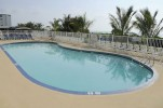 Carousel Resort Hotel and Condominiums Free Movies On The Beach  Image