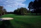 The Bay Club Golf School Specials: Lighthouse Sound & Bay Club Image
