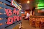 Pickles Pub Thursday: Pizza & $1 Pitcher Night Image