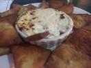 Ocean City Fish Company $10 Crab Cake Image