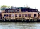 Ocean City Fish Company Ladies Night  Image