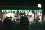 Duffy's Tavern Shrimp Salad $8.99 Image