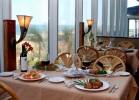 Horizons Oceanfront Restaurant 50% Off Dinner Menu Entrees Image