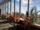 Horizons Oceanfront Restaurant Valentine's Day Dinner Image
