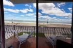 Beach Plaza Hotel May Savings   Save 15% Weekdays Image