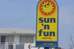 Sun 'n Fun Senior Week Specials For Week of June 10 - June 17 Image