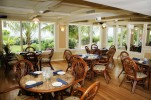 Carousel Oceanfront Restaurant $5 Off All Entrees Image