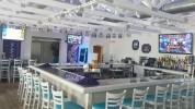 Waterman's Seafood Company Shrimp Night Image